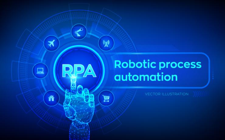 ITベンダーから見たRPAの成功導入の秘訣