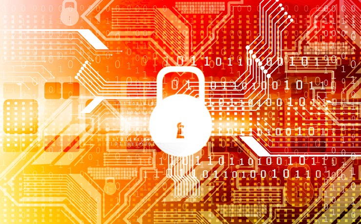 セキュリティ技術者が語るセキュリティ対策導入の成功の秘訣
